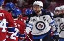 2021-22 Winnipeg Jets Preview: Jets add depth, defense in off-season