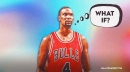 How the Bulls almost hijacked Chris Bosh from Miami Heat Big 3