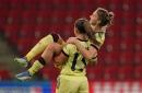 Reading vs Arsenal Women: match preview