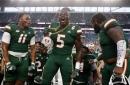 Miami Hurricanes vs Appalachian State: Three Stars of the Game