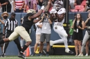 Texas A&M eludes upset-minded Colorado