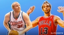 Joakim Noah admits worst nightmares facing Clippers star as a rookie