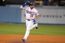 Dodgers News: Dave Roberts Believes Max Muncy Is 'Right Where He Needs To Be'