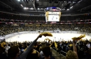 Penguins announce theme nights, promotional schedule for upcoming season