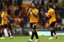 Wolves star praises team for 'deserved' first win of the season