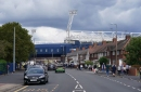 West Brom v Derby County: How to watch, live stream & TV channel