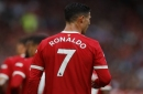 Wayne Rooney believes Cristiano Ronaldo can play until he is 40