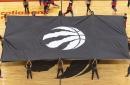 Raptors Set to Return to Toronto for Upcoming Season