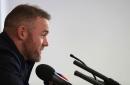 Wayne Rooney makes West Brom prediction ahead of Derby visit