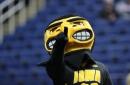 2022 Three-Star Shooting Guard Josh Dix Commits To Iowa