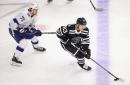 Second City Hockey's 2021-22 season preview: Atlantic Division