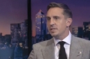 Gary Neville explains how 'a different' Cristiano Ronaldo has given Manchester United hope