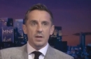 Gary Neville raises Cristiano Ronaldo question that could help Manchester United this season