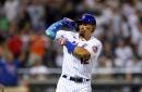 Open Thread: Mets vs Cardinals, 09/13/21