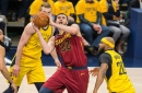 Nance Jr.'s Passing and Pesky Defense is Worthy of Excitement