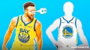 RUMOR: Warriors star Stephen Curry's new backup could come in form of ex-Bulls guard