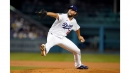Dodgers win as Clayton Kershaw makes 1st start since July3