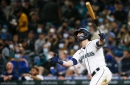 Mariners make Monday feel like Friday, win 5-4 over Red Sox
