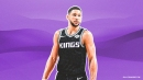 Kings must risk it all with Ben Simmons trade after years of misery