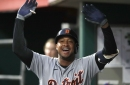Series Preview: Milwaukee Brewers @ Detroit Tigers