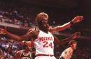 NBA.com Legends profiles include plenty of Rockets lore