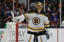 2021-22 Boston Bruins Preview: New faces in Beantown
