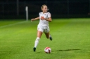 Illini Soccer sweeps MACtion-packed weekend