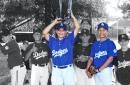 Dodgers News: Clayton Kershaw Appreciative Of Rams' Matthew Stafford Attending Return Start