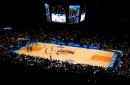 NBA Rumors: Three Non-Hornets Team That Should Sign LiAngelo Ball