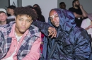 Hornets' Kelly Oubre Shares Details Of New Clothing Brand 'Dope$oul'