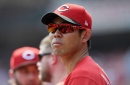 Reds at Pirates, Game 1: Preview, Lineups, Pitching Matchups