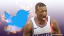 Kings slam De'Aaron Fox disrespect with savage tweet