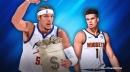 Michael Porter Jr.'s Nuggets future gets update after Aaron Gordon's $92 million deal