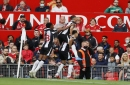 Preview: Newcastle United vs. Leeds United - prediction, team news, lineups