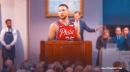 Timberwolves must do whatever it takes to trade for Ben Simmons