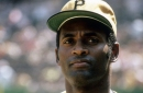 View from the Catwalks: Yarbs and Nelly are Roberto Clemente Award nominees