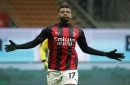 Wolverhampton Wanderers 'made direct contact over Rafael Leao move this summer'
