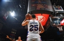 Dane Moore NBA Podcast: How Ben Simmons Would Impact The Timberwolves Defense