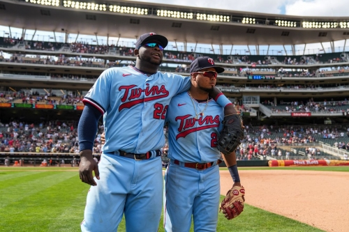 Arraez and Sanó offer stark contrasts and a refresher lesson in relative value