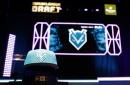 An NBA 2K22 simulation of the Charlotte Hornets' 2021-22 season