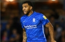 Birmingham City vs Fulham team news: Lee Bowyer has made this Troy Deeney decision