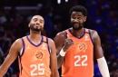 Harper: Bridges should hold out for the max from Suns