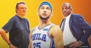 RUMOR: Sixers' bold plan for Ben Simmons in 2021-22 amid trade demand