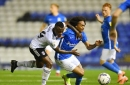 Birmingham City vs Fulham player ratings: Deeney off the mark but brave Blues well beaten