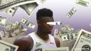 Pelicans star Zion Williamson's $100 million lawsuit gets final ruling