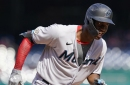 Sanchez homers twice, Marlins rally past Nationals 8-6
