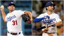 Hoornstra: Dodgers' Max Scherzer-Trea Turner trade already ranks among best ever