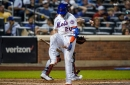 Mets swept by Cardinals as postseason contention all but dead
