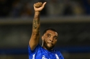 'It ain't going to change' - Lee Bowyer delivers verdict on Birmingham City and Troy Deeney
