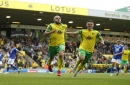 Preview: Norwich City vs. Watford - prediction, team news, lineups